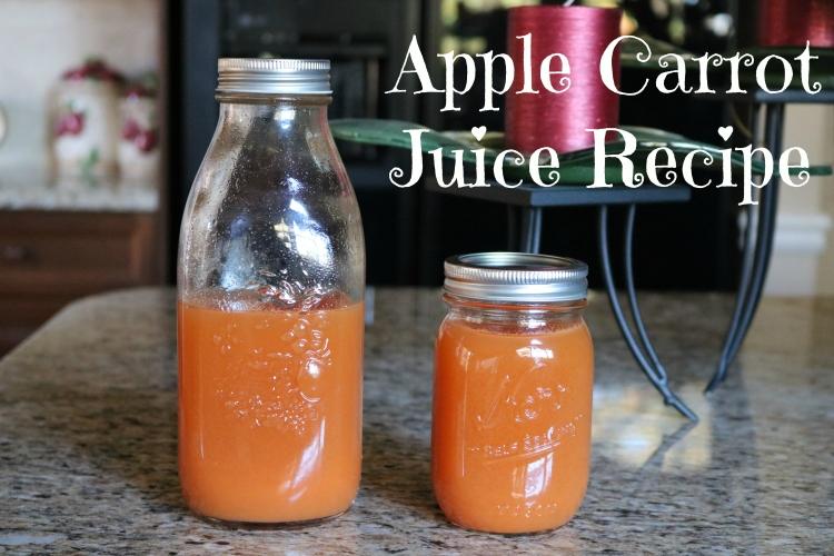 apple-carrot